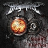 Cover of the album Inhuman Rampage