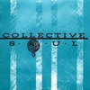 Cover of the album Collective Soul