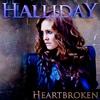 Couverture de l'album Heartbroken