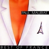 Cover of the album Best of France