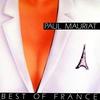 Couverture de l'album Best of France
