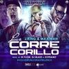 Couverture de l'album La Corre Corillo - Single