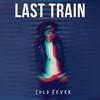 Couverture de l'album Cold Fever - Single