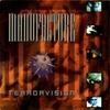 Couverture de l'album Terrorvision