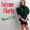 Cover of the album Best of Corynne Charby