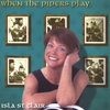 Cover of the album When the Pipers Play