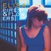 Couverture de l'album Pipes & Flowers