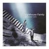 Couverture de l'album Lighthouse Family: Greatest Hits