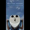 Cover of the album Forecast: Tomorrow