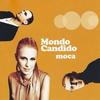 Cover of the album Moca
