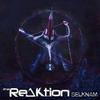 Cover of the album Selknam