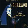 Cover of the album Pharaoh