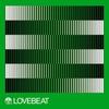 Cover of the album Love Beat