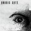 Couverture de l'album Anubis Gate