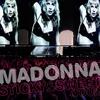 Couverture de l'album Sticky & Sweet Tour (Deluxe Version)