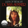Cover of the album Lady of the Night (Remastered)