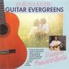 Cover of the album 15 Romantic Guitar Evergreens