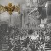 Cover of the album Sin-Decade