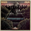 Cover of the album The Very Best of Ram Jam
