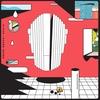 Couverture de l'album Du Bist So Symmetrisch