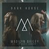 Couverture de l'album Dark Horse (feat. Lia Marie Johnson) - Single