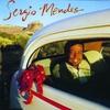 Cover of the album Sergio Mendes