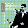 Cover of the album Acda en de Munnik: Live met het Metropole orkest