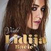 Cover of the album Viski