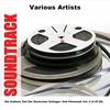 Cover of the album Die goldene Zeit der deutschen Schlager- und Filmmusik, Vol. 2 (4/20)