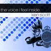 Cover of the album The Voice I Feel Inside
