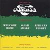 Couverture de l'album The Best of Osibisa