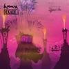 Cover of the album Dekade 1