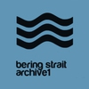 Cover of the album Archive 1 - EP