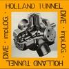 Couverture de l'album Holland Tunnel Dive - Single