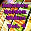 Couverture de l'album Jukebox Golden Oldies, Vol. 6