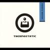 Cover of the album Private Machine - EP