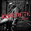 Couverture de l'album Koncrete Vol. 1