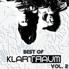 Cover of the album Best of Klartraum, Vol. 2