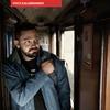 Cover of the album Get a Life - Single