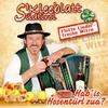 Cover of the album Hab' is Hosentürl zua? Flotte Lieder - freche Witze - Folge 1