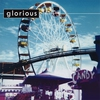 Cover of the album Glorious