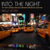Cover of the album Into the Night (New York)