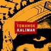 Couverture de l'album Kaliman - Single