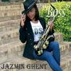 Cover of the album Boss