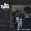 Couverture de l'album Soul Memories