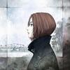 Cover of the album Sakura Nagashi - Single