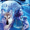 Cover of the album Wolf Lore