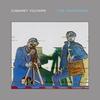 Couverture de l'album The Crackdown (Remastered)