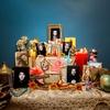 Couverture de l'album Sticky Icky - EP