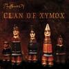 Couverture de l'album The Best of Clan of Xymox